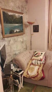Продам замечательную полностью меблированную в Черногории - Фото 3