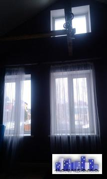 Коттедж 300м на уч 10 соток в Солнечногорске - Фото 2