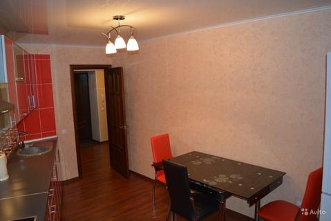 1-к Квартира ул.Культуры - Фото 3
