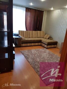 Продам квартиру, Москва - Фото 4