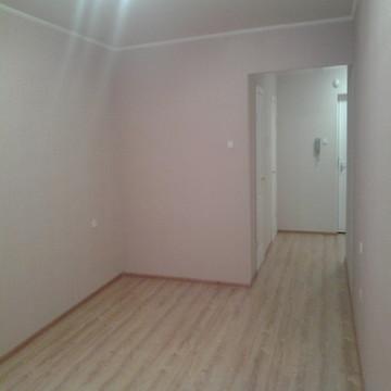 Продажа новой 1-комн. квартиры в Лиде, Белоруссия - Фото 1