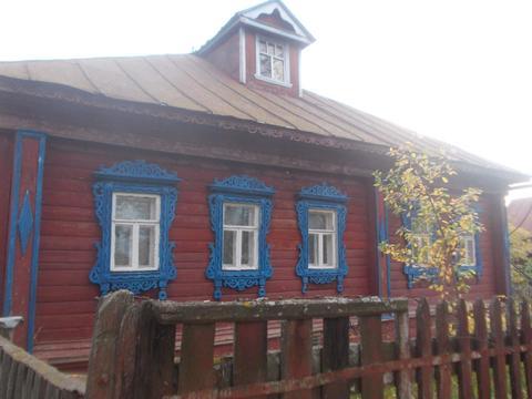 Дом дер, р-н 25 маг - Фото 1