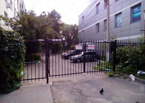 Продажа гаража, Курск, Радищева пер. - Фото 2
