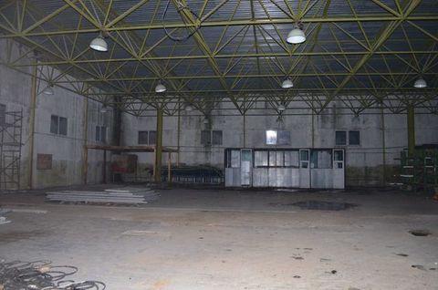 Продается склад д. Смирновка-2 - Фото 3