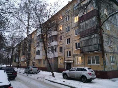 Продажа квартиры, Уфа, Ул. Карима Хакимова - Фото 2