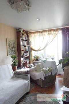 Продается квартира, Авдотьино, 30м2 - Фото 1