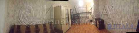 Аренда комнаты, м. Пионерская, Серебристый б-р. - Фото 2