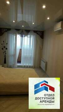 Квартира ул. Ломоносова 55 - Фото 3