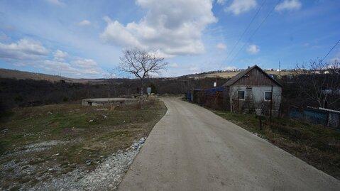 Купить дом своей мечты в пригороде Новороссийска, Мысхако - Фото 2