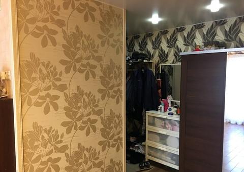 2-к квартира, 67.1 м, 2/10 эт. Краснопольский проспект, 11а - Фото 5