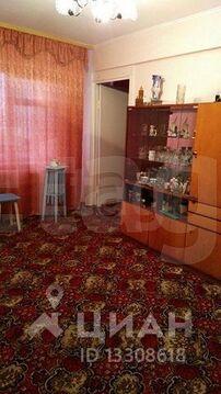 Продажа квартиры, Юрьево, Кормиловский район, Ул. Мира - Фото 1