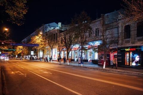 Продается псн. , Краснодар город, Красная улица - Фото 5
