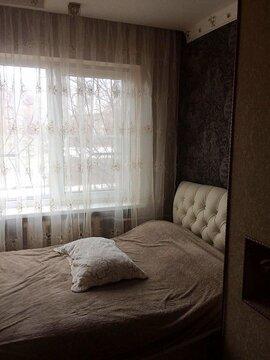 Продажа квартиры, Яблоновский, Тахтамукайский район, Седина улица - Фото 1