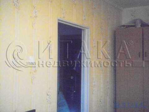 Продажа квартиры, Ивангород, Кингисеппский район, Ул. Федюнинского - Фото 5