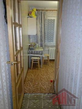 Продажа квартиры, Псков, Ул. Гражданская - Фото 5