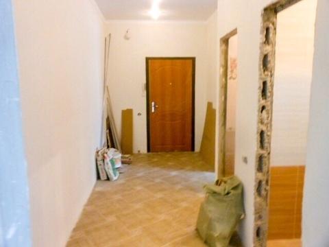 Продажа квартиры, Северный, Белгородский район, Ул. Олимпийская - Фото 3
