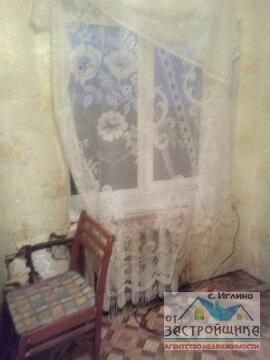 Продам 2-к квартиру, Кудеевский, - Фото 4