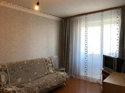 Продажа квартиры, Улан-Удэ, Ул. Родины - Фото 1