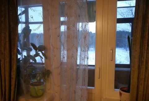 Сдается однакомнатная квартира, г.Наро-Фоминск ул. Латышская 1 - Фото 2