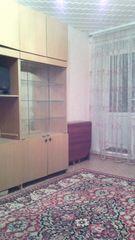 Продажа квартиры, Стерлитамак, Ул. Фурманова - Фото 2