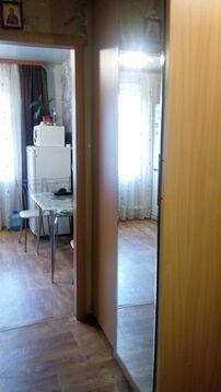 Продажа квартиры ул.планировки ул.Тимакова 6 - Фото 5