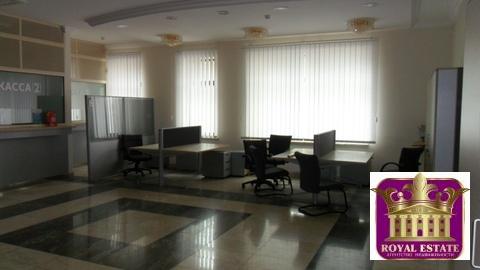 Аренда псн, Симферополь, Ул. Набережная - Фото 1