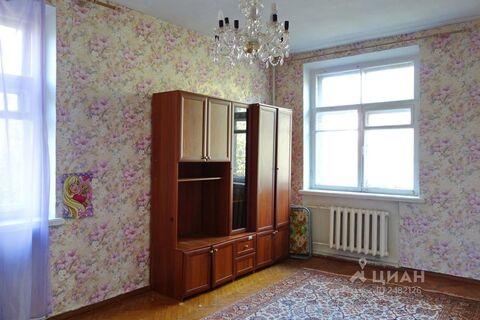 Аренда квартиры, Королев, Улица Трофимова - Фото 2