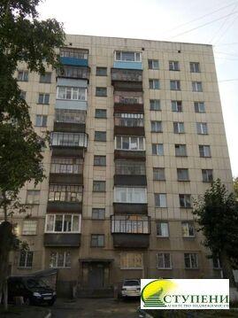 Продажа квартиры, Курган, К.Маркса улица - Фото 2