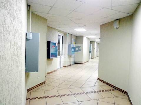 """Офис 15,9 кв.м. в БЦ """"Ростовский"""" - Фото 4"""