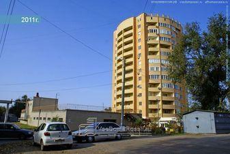 Продажа псн, Астрахань, Улица Софьи Перовской - Фото 1