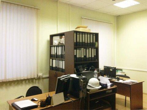 Продажа псн 137.8 кв.м, м.Сходненская - Фото 3