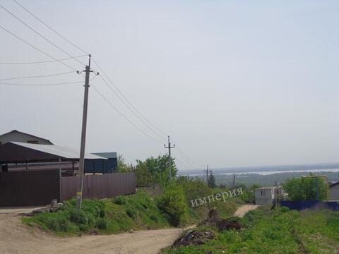Участок на Соколовой горе - Фото 3