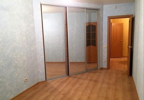 4-к квартира, 123 м, 6/10 эт. Жукова, 37а - Фото 5