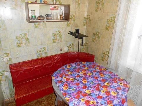 Сдается комната в г. Раменское, ул. Кирова, д.30 - Фото 3