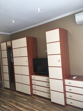 Комфортная квартира для найма в Павлино - Фото 4
