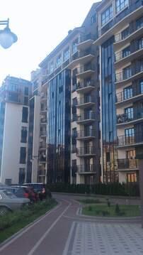 Продам 1-комнатную квартиру ул. Артиллерийская - Фото 1