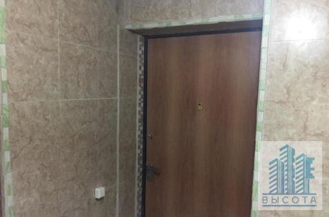 Аренда квартиры, Екатеринбург, Ул. Рощинская - Фото 3