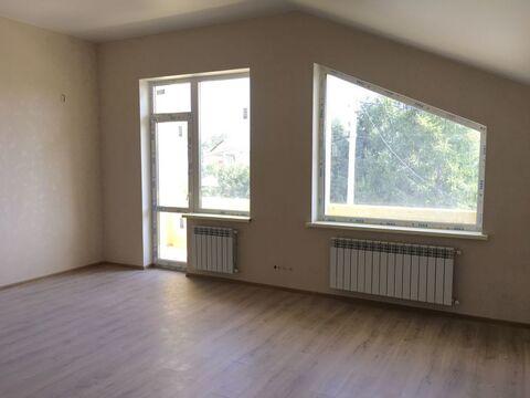 Продажа дома, Саратов, Ул. Приволжская - Фото 4