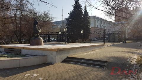 Коммерческая недвижимость, ул. Воровского, д.5 - Фото 4