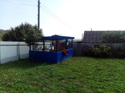 Продажа дома, Спасское, Орловский район, Галицкая ул. - Фото 4