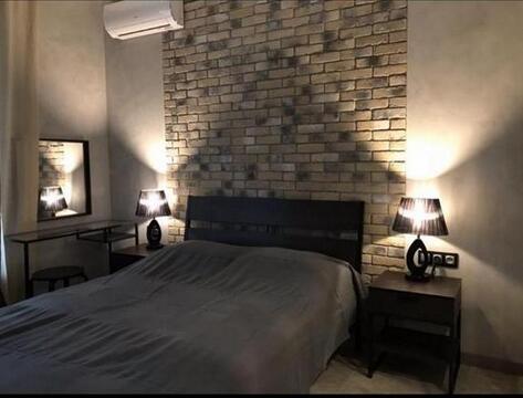 Сдам 2-комнатную квартиру Тополевый пер. 5 - Фото 1