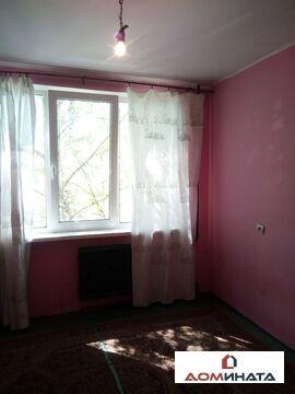 Продажа квартиры, м. Улица Дыбенко, Товарищеский пр-кт. - Фото 3