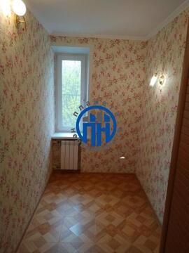 Продажа квартиры, м. Бабушкинская, Ул. Минусинская - Фото 2