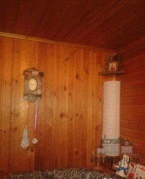 Купить дом в деревне Курицко(Поозерье) - Фото 5