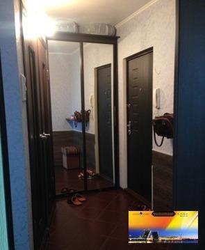 Хорошая квартира у метро Пр-т Большевиков. Недорого. Прямая продажа - Фото 4