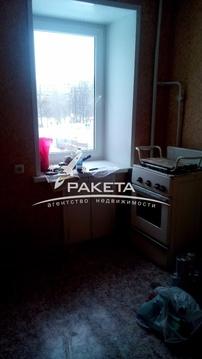 Продажа квартиры, Ижевск, Ул. им 50-летия влксм - Фото 5
