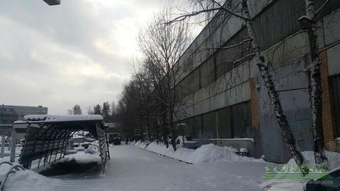 Продажа склада, Королев, Ярославский пр-д - Фото 4