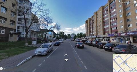 Солнечногорск, ул. Дзержинского, 11, 1350 кв. м. - Фото 3