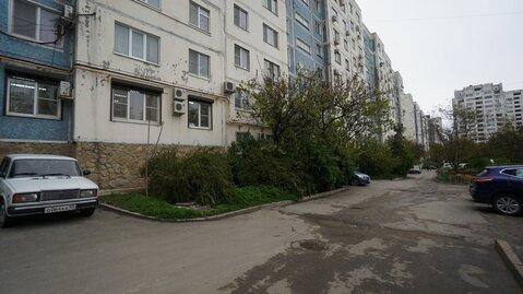 Купить квартиру улучшенной планировки по низкой цене. - Фото 1