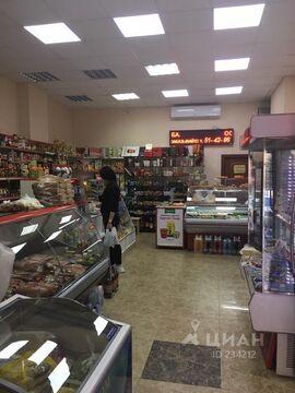 Аренда торгового помещения, Владикавказ, Ул. Леваневского - Фото 2